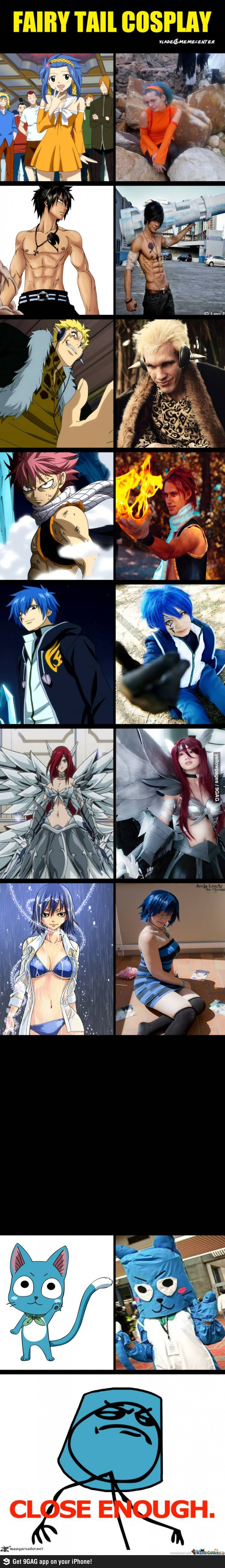 30 best images about Cosplay fails on Pinterest | Smosh ...