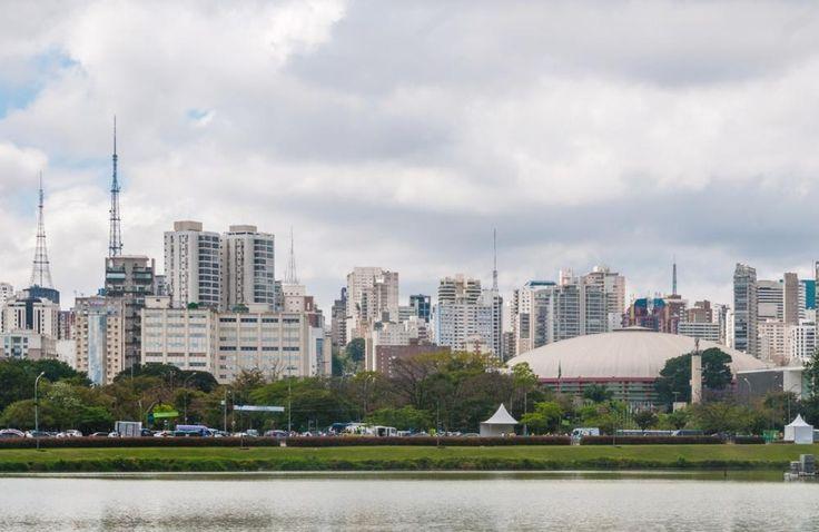 Sao Paulo, Brazil - Find Cheap Flights: http://666travel.com/last-minute-flights-cheap-flights-from-brussels-belgium-to-sao-paulo-brazil-round-trip/