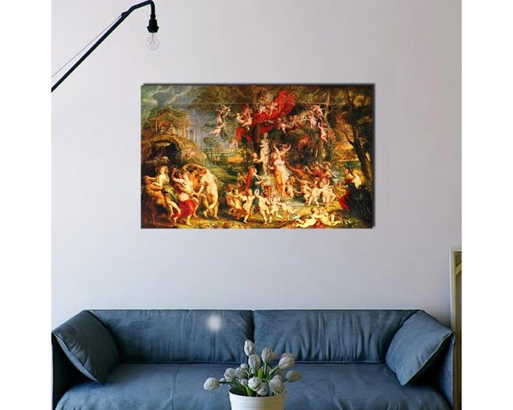 The Venus celebration, Rubens Peter Paul, αντίγραφο - αναπαραγωγή πινακα σε καμβά,49,90 €,http://www.stickit.gr/index.php?id_product=11258&controller=product, Δείτε το !