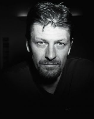 Sean Bean: Eye Candy, Favorite Actor, Famous People, Sean Beans, Famous Faces, Mr. Beans, Hot Guys, Beans Lovefool, Hot Men