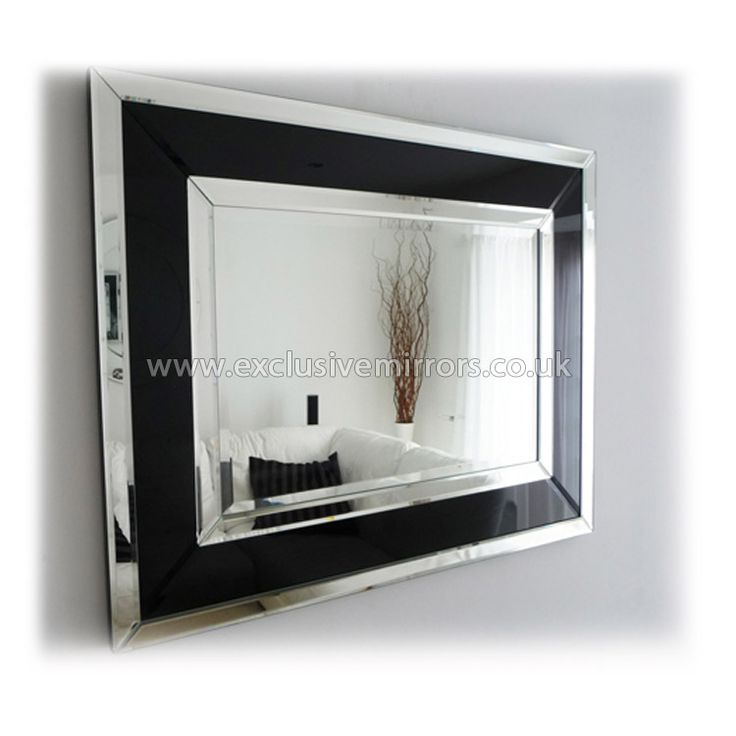 mirror 91 00 mirrors art deco mirrors cool mirrors black mirror mirror frames modern wall mirrors large mirrors glass framing