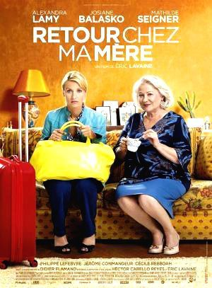 WATCH Now Voir RETOUR CHEZ MA MERE free Movien Full UltraHD 4K Ansehen RETOUR CHEZ MA MERE Online gratuit Film RETOUR CHEZ MA MERE Putlocker Online RETOUR CHEZ MA MERE Subtitle FULL Movies Stream HD 720p #RedTube #FREE #Movies This is Complet