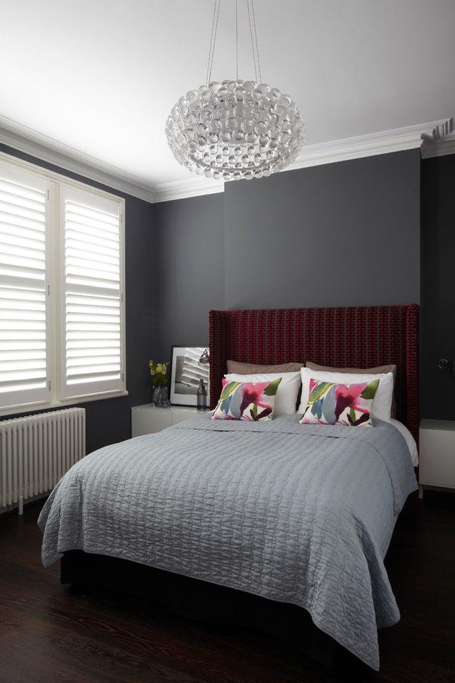 Bedroom Chandeliers Cheap