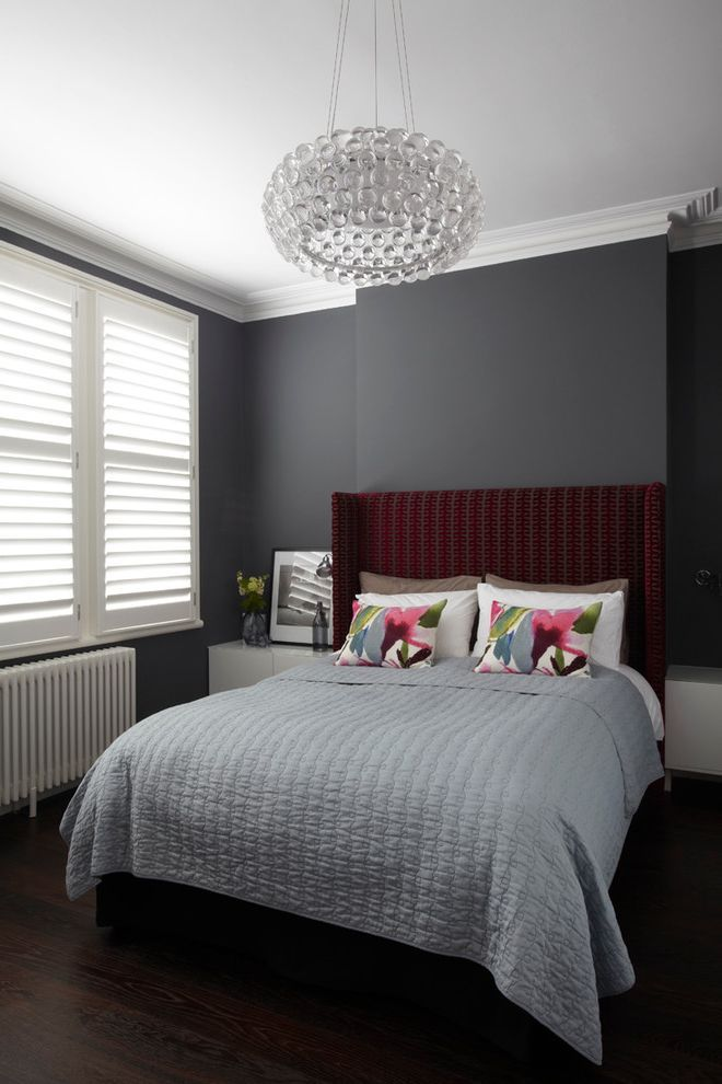 best 25+ cheap chandelier ideas on pinterest | diy light fixtures