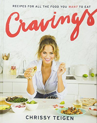 Cravings: Recipes for All the Food You Want to Eat by Chr... https://smile.amazon.com/dp/1101903910/ref=cm_sw_r_pi_dp_x_lCwYzbGN8KXGM