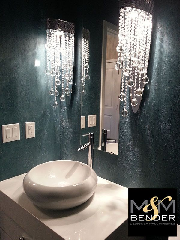 82 Best Metallic Plaster Projects Images On Pinterest Modern Masters Plaster And Plastering