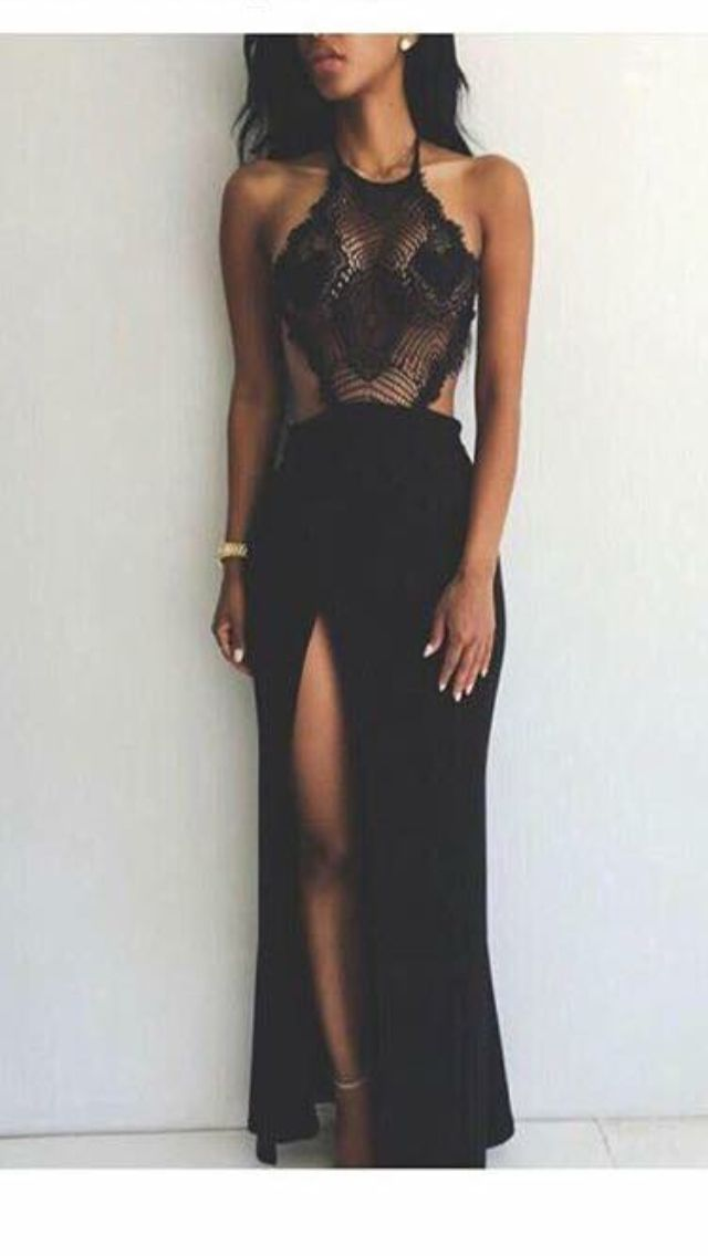 Find More at => http://feedproxy.google.com/~r/amazingoutfits/~3/0pfZPK7gHmE/AmazingOutfits.page
