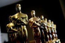 Oscars 2015: Star presenters revealed | Cooltural | Design Limited Edition