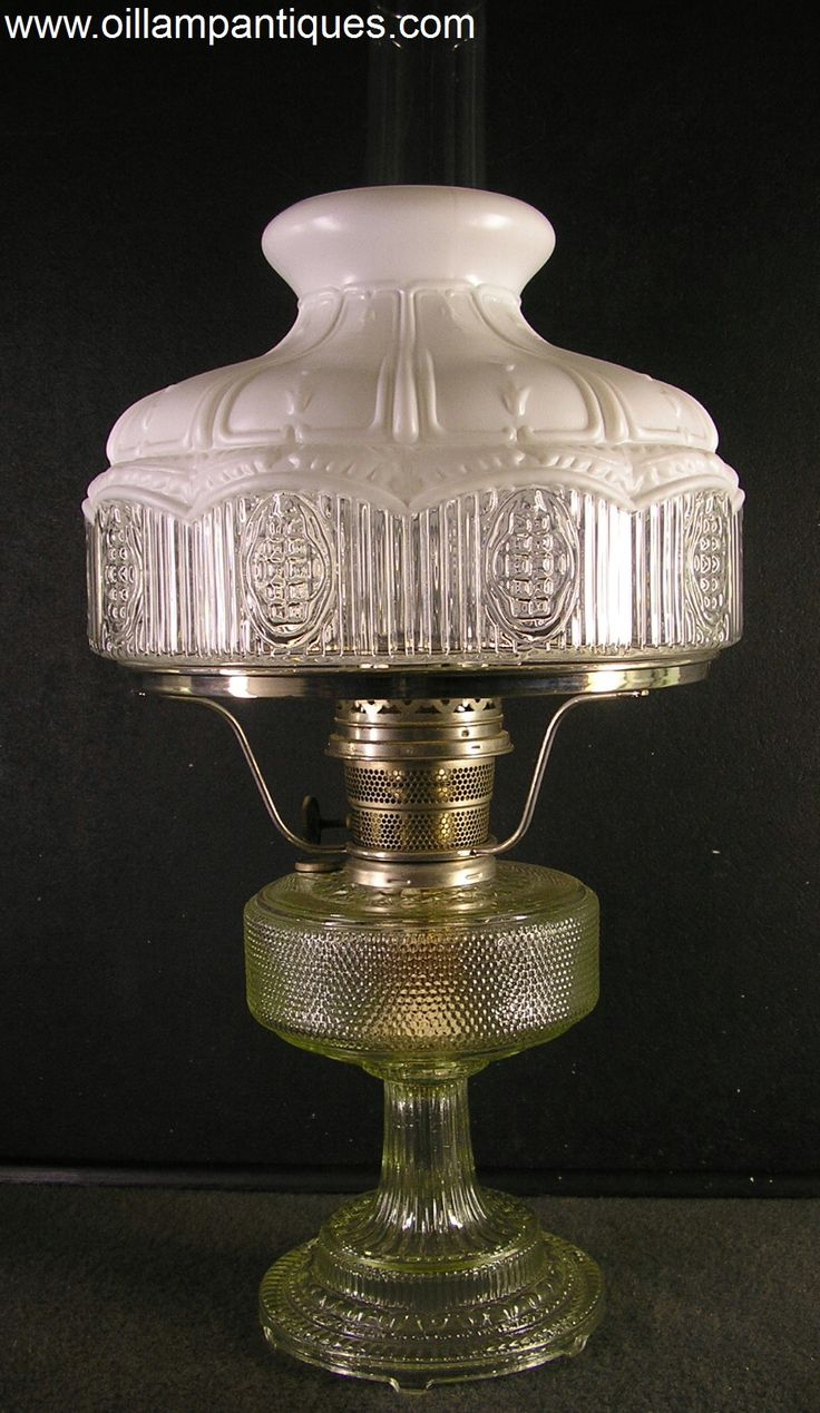 13 best antique aladdin and other oil lamps images on pinterest aladdin colonial lamp model 104 circa 1933 oil lamp antiques geotapseo Image collections