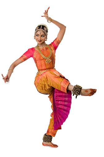 bharat natyam essay My experience in bharata natyam (indian dance) camillia mbo ngubani open  access to this essay is brought to you by parkland college's.