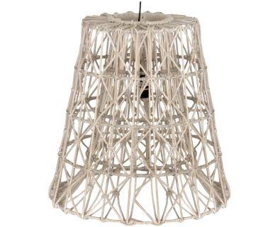 Cali Bell Hanging Lamp