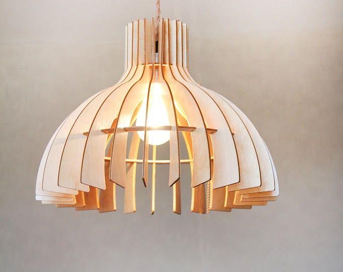 chandelier lighting,pendant light,wood ceiling lamp,wooden ceiling light,Geometric Lamp,dining light,pendant lights wood,modern light