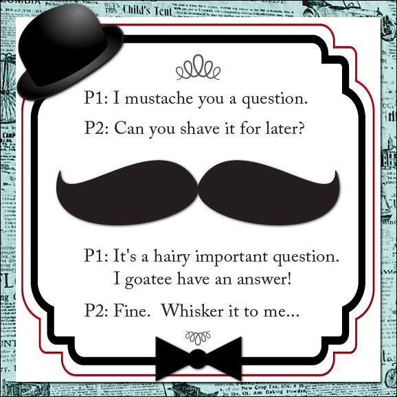 No-shave November | Her Campus