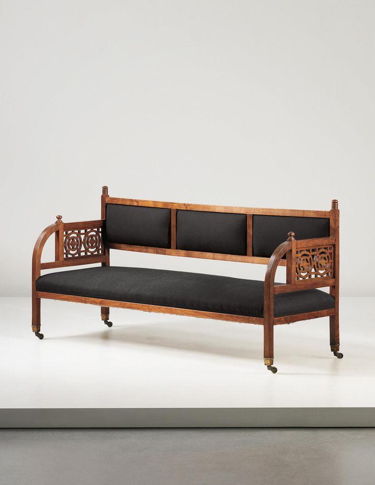 39 Best Godwin Furniture Images On Pinterest Aesthetic