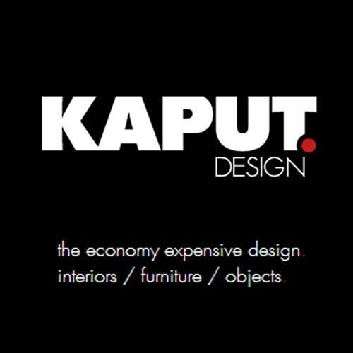 Meet the designers! Who we are: Kaput Design could have been just another design or creative company. We believe we are something much different : we treat people the most unique, true, human way possible.