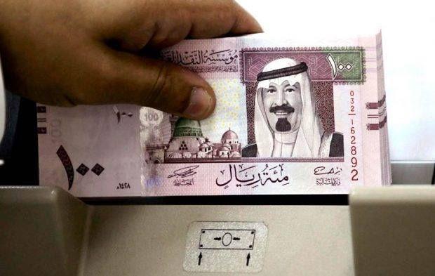 20 7 تريليون ريال إجمالي التحويلات السريعة بالسعودية خلال 4 أشهر ريال سعودي بل All Currency Money Investing