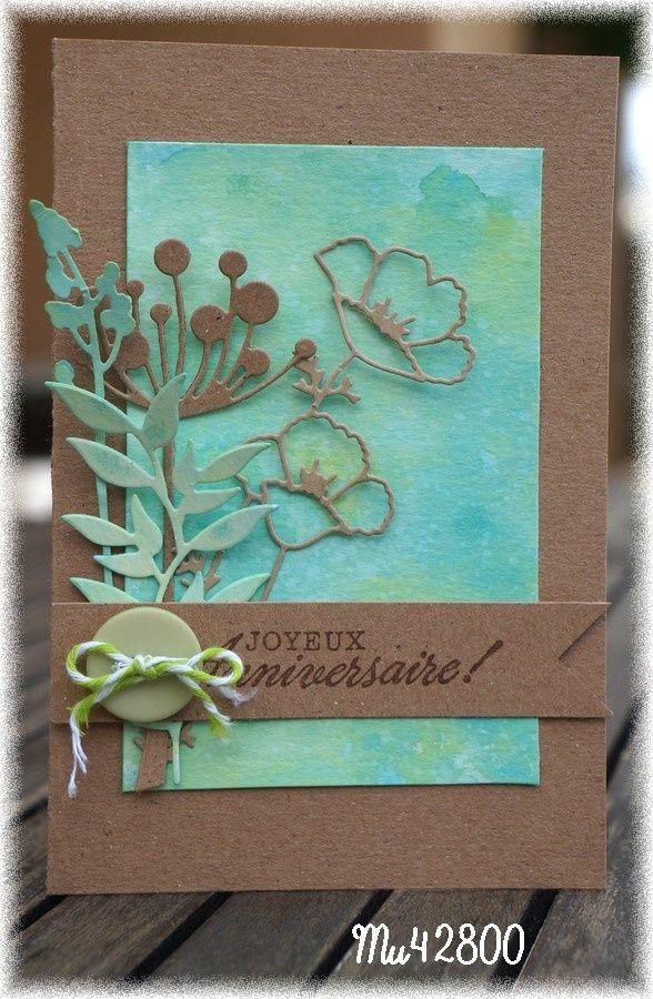 wedding anniversary greeting cardhusband%0A   cartes