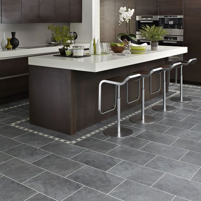 Kitchen Tiles Edinburgh: 67 Best Images About Karndean Flooring On Pinterest