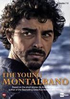 Young Montalbano: Episodes 7-9