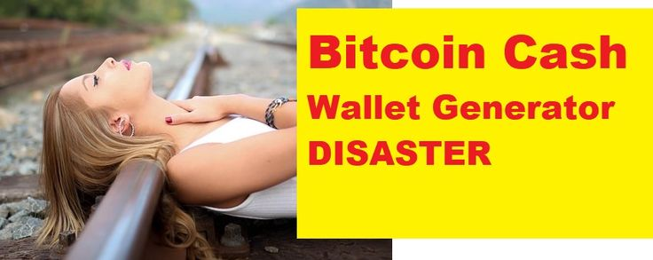 CLICK THE LINK TO SAVE YOUR BITCOIN! best what is bitcoin cash 2018, best best bitcoin cash wallet 2018, best buy bitcoin cash 2018, best bitcoin cash exchange 2018, best create bitcoin cash paper wallet 2018, best how to mine bitcoin cash 2018, best bch wallet 2018, best bitcoin cash price 2018,