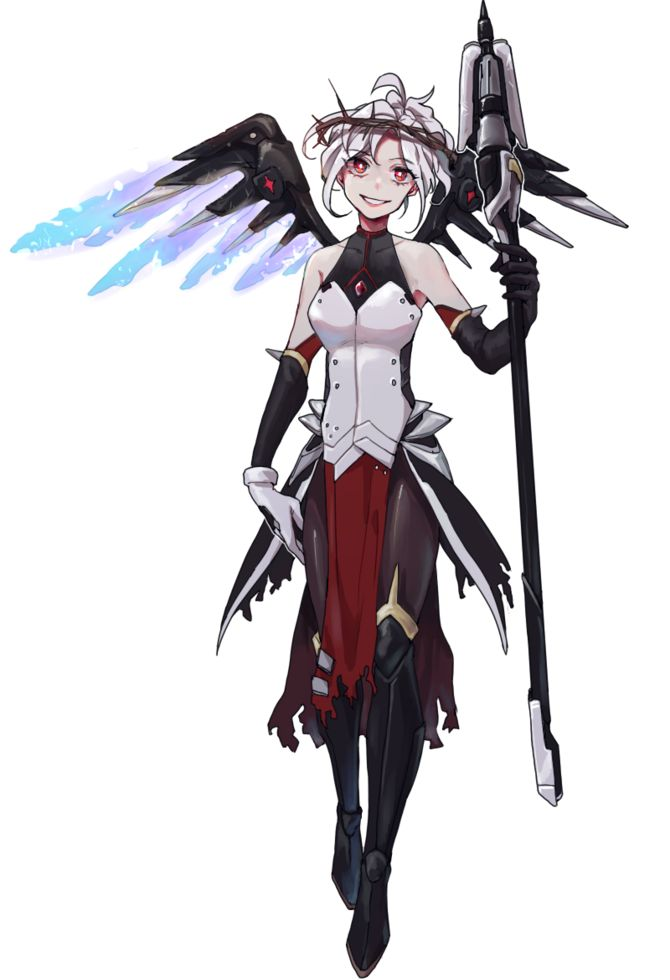 I love this it needs to be a skin!!