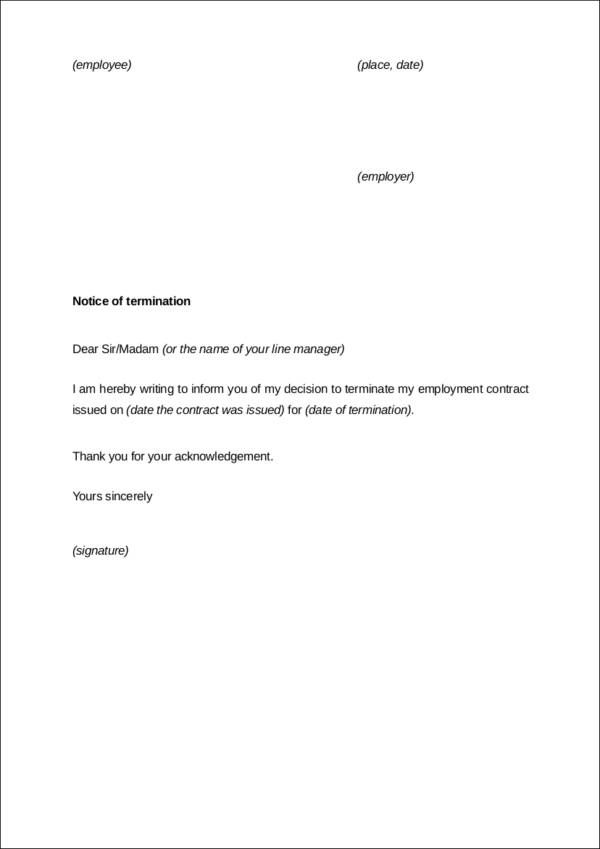 Amp Pinterest In Action Lettering Simple Cover Letter Template Professional Cover Letter Template