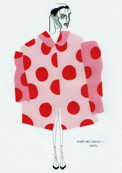 2013 westminster fashion illustration (46).jpg