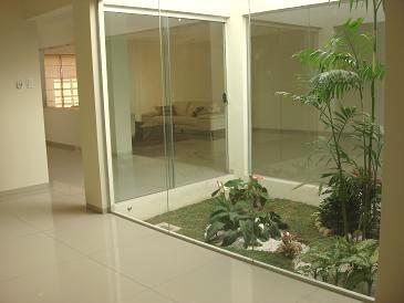 Resultados de la Búsqueda de imágenes de Google de http://www.zonai.com.bo/wp-content/uploads/2011/09/jardin-interior.jpg