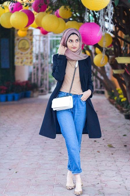 #filterfashion #hijab #hijabfashion #hijabinspiration #hijabblog