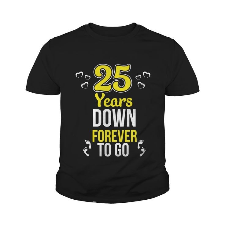 Meaning Shirt For Husband Wife. 25th Anniversary Gift. #gift #ideas #Popular #Everything #Videos #Shop #Animals #pets #Architecture #Art #Cars #motorcycles #Celebrities #DIY #crafts #Design #Education #Entertainment #Food #drink #Gardening #Geek #Hair #beauty #Health #fitness #History #Holidays #events #Home decor #Humor #Illustrations #posters #Kids #parenting #Men #Outdoors #Photography #Products #Quotes #Science #nature #Sports #Tattoos #Technology #Travel #Weddings #Women