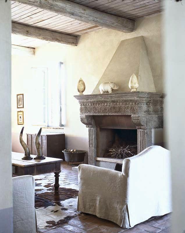Home in Lazio Italy 48 best Italian