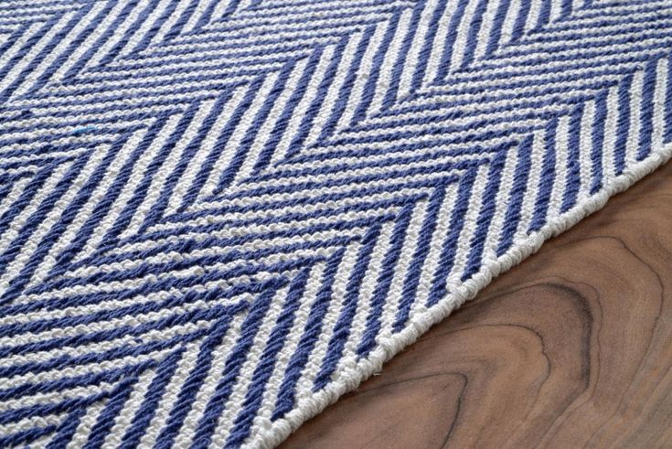 25 Best Rugs And Floor Coverings Images On Pinterest