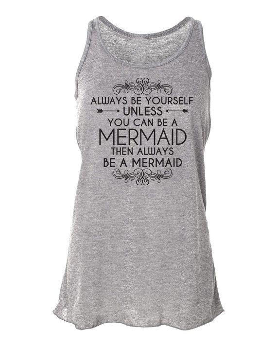 Hey, I found this really awesome Etsy listing at https://www.etsy.com/listing/211957636/always-be-yourself-be-a-mermaid-mermaid