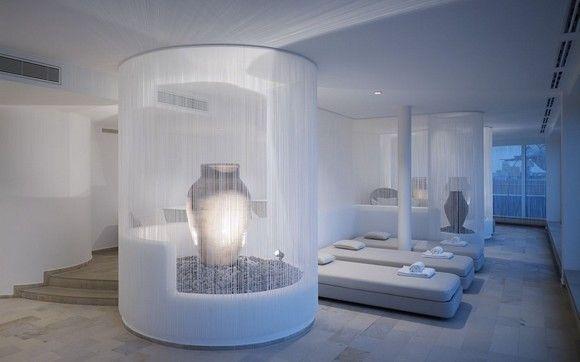 The Mandala Hotel & Suite - Berlin
