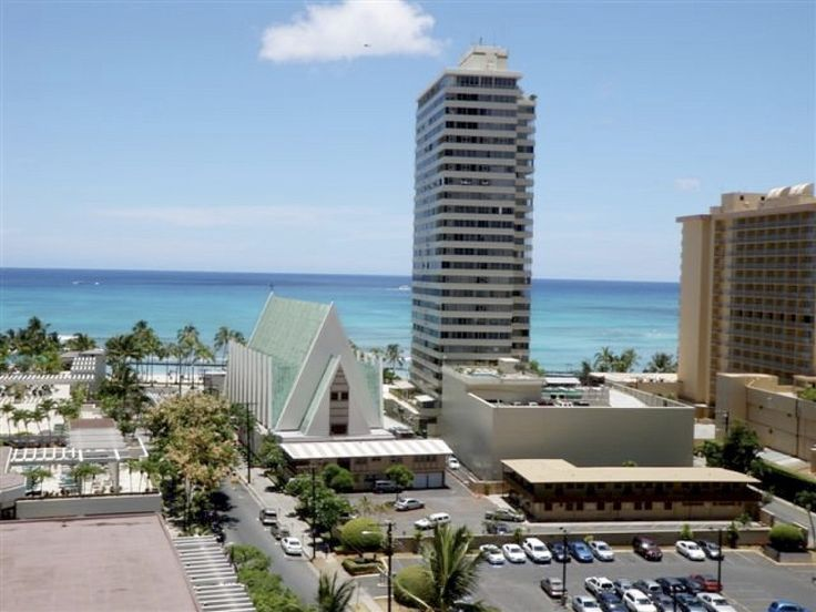 Condo+vacation+rental+in+Waikiki+from+VRBO.com!+#vacation+#rental+#travel+#vrbo
