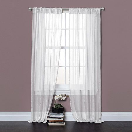 Sheer Curtains Panels also Elegant Drapes likewise Window Treatment Options French Doors together with Traverse Rod furthermore 216737. on bedroom window curtains