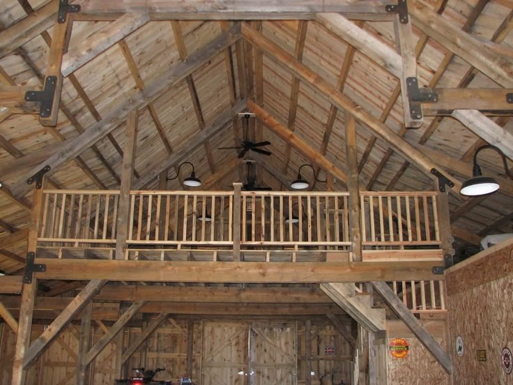 18 Best Pole Barn Cottage Ideas Images On Pinterest | Barn Houses, Barn  Style House Plans And Home