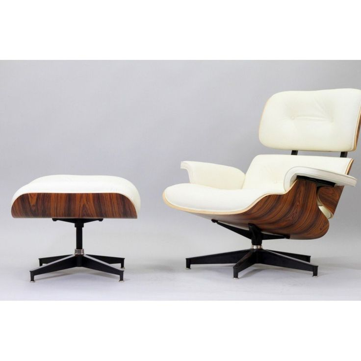 27 best For Jeff images on Pinterest | Office desk chairs ...