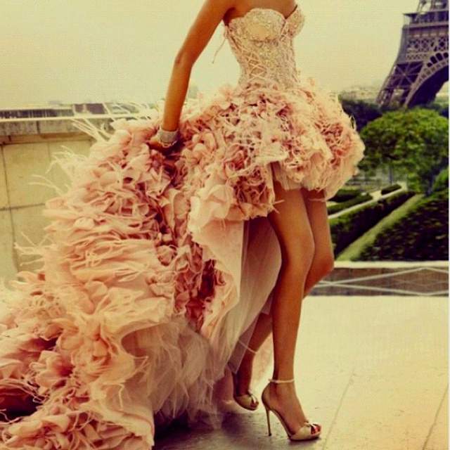 Dress,,Paris,fashion,adore,vouge