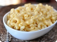 Noodles and Company Mac and Cheese! Ive finally found the perfect recipe! Its all cooked in one skillet-no boiling or straining. awesome