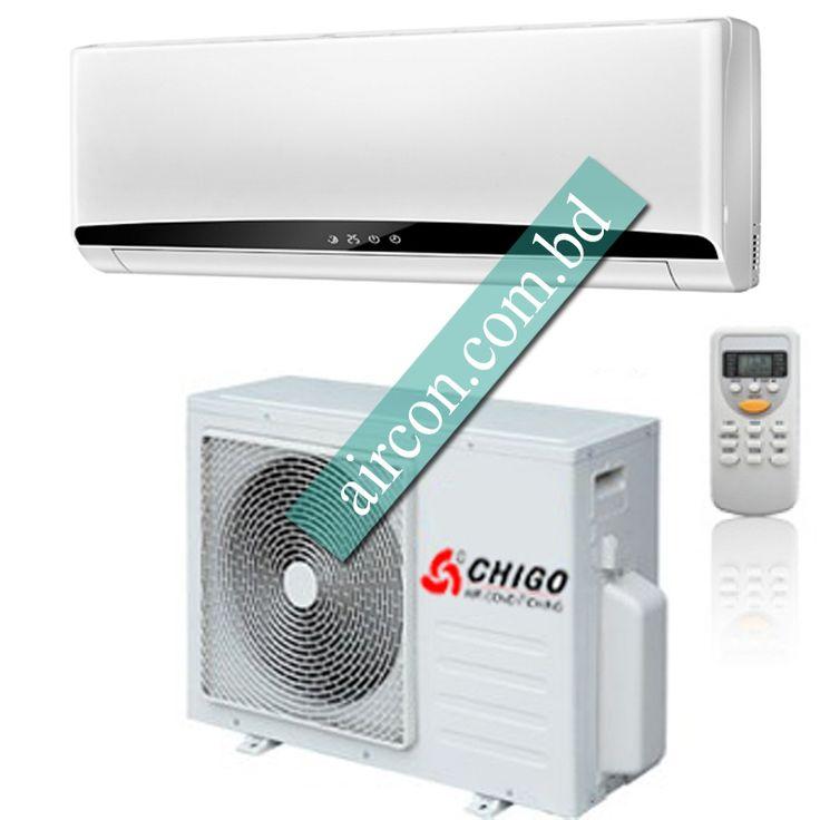 AC Price in Bangladesh, Air Conditioner Price in Bangladesh. General AC price in Bangladesh, Chigo AC Price in Bangladesh https://www.youtube.com/watch?v=YLvuoHymC0Y