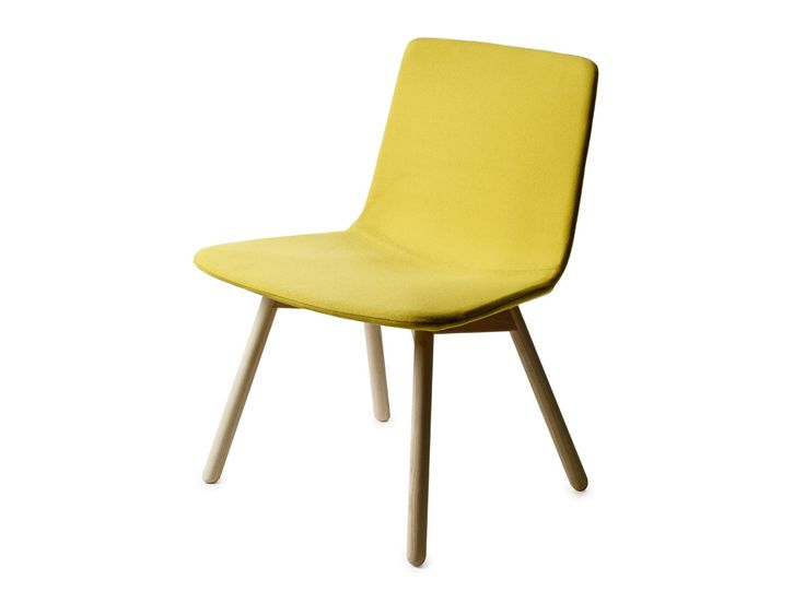 Gärsnäs Flake IV Easy Chair