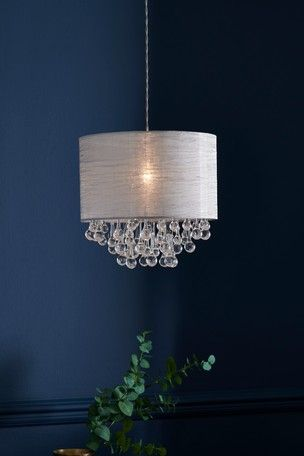 dewdrop easy fit pendant for the home in 2019 hanging lights rh pinterest com