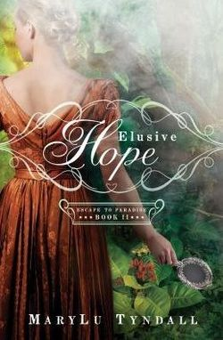 November New Releases in Christian Fiction - Soul Inspirationz | The Christian Fiction Site