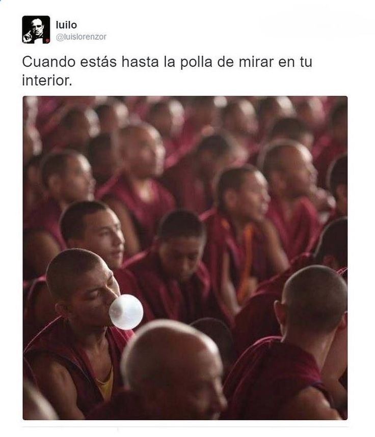 Imagenes de Humor #memes #chistes #chistesmalos #imagenesgraciosas #humor www.megamemeces.c... ➬ http://www.diverint.com/fotos-graciosas-facebook-pareja-engorda