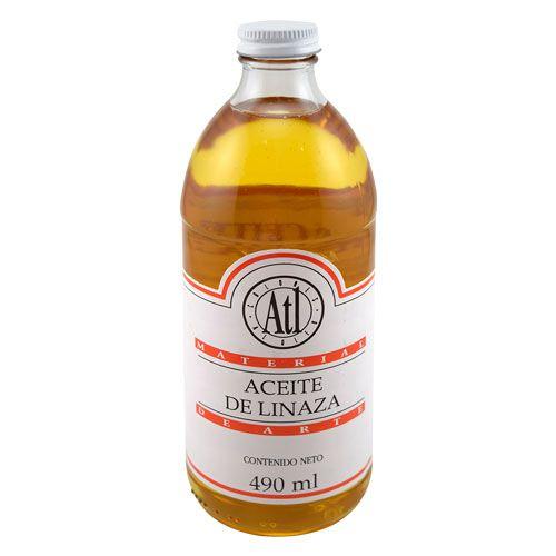 M s de 25 ideas incre bles sobre aceite de linaza en - Aceite de linaza ...