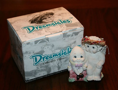 340 Best Images About Dreamsicles Cherubs On Pinterest