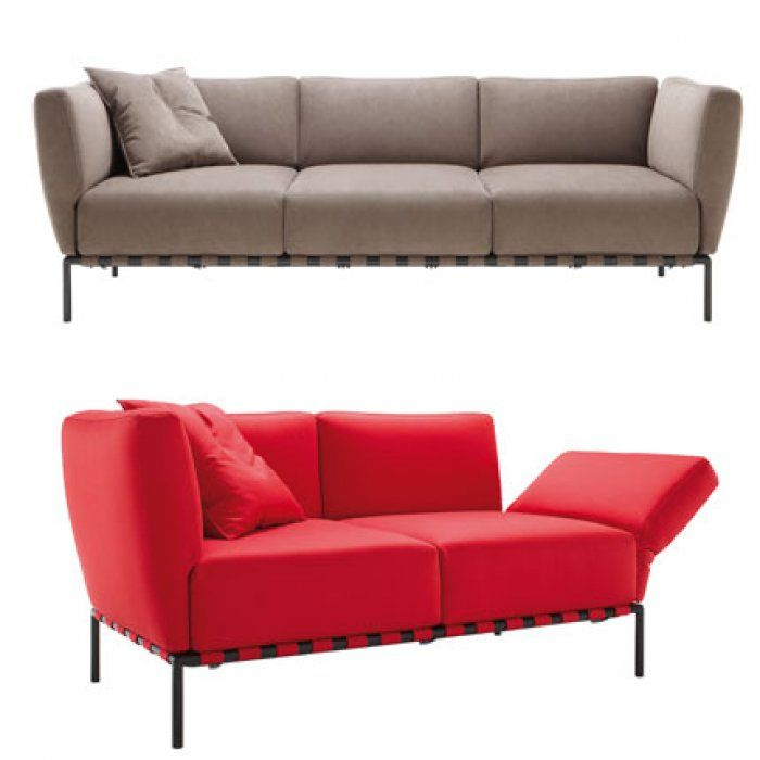 304 best ligne roset images on pinterest ligne roset armchairs and base. Black Bedroom Furniture Sets. Home Design Ideas