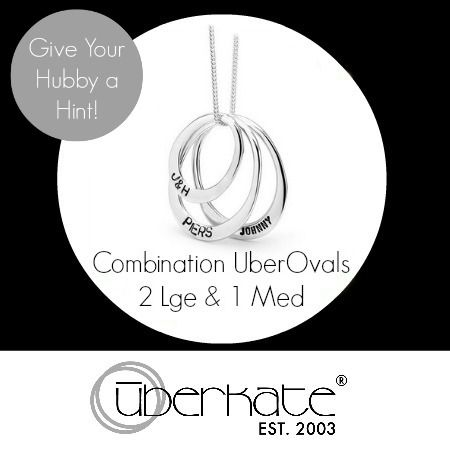 http://www.uberkate.com.au/product-details.php?iD=2261