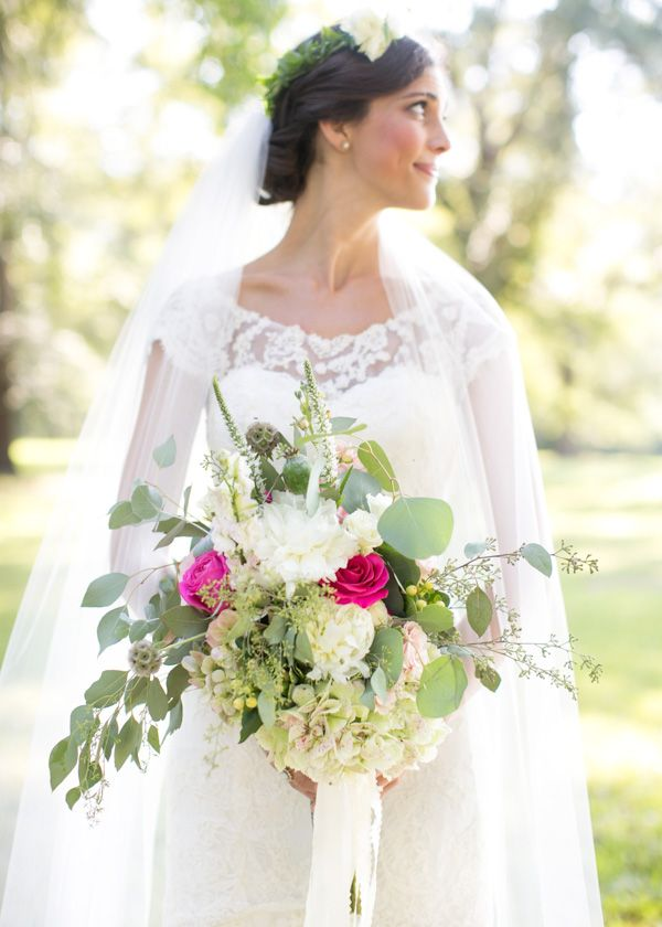 23 best behind the scenes images on pinterest short for Simple southern wedding dresses